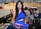 Manila International Auto Show 2016-thumbnail9