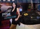 Manila International Auto Show 2016-thumbnail10