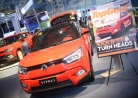 Manila International Auto Show 2016-thumbnail11