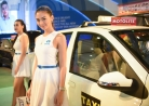 Manila International Auto Show 2016-thumbnail12