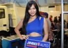 Manila International Auto Show 2016-thumbnail13
