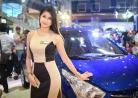 Manila International Auto Show 2016-thumbnail15