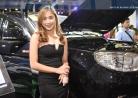 Manila International Auto Show 2016-thumbnail19