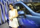 Manila International Auto Show 2016-thumbnail20