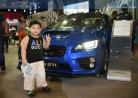 Manila International Auto Show 2016-thumbnail22