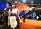 Manila International Auto Show 2016-thumbnail23