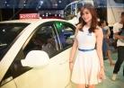 Manila International Auto Show 2016-thumbnail24