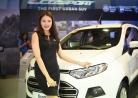 Manila International Auto Show 2016-thumbnail25