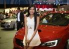 Manila International Auto Show 2016-thumbnail27