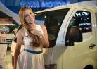 Manila International Auto Show 2016-thumbnail28