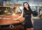 Manila International Auto Show 2016-thumbnail29