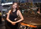 Manila International Auto Show 2016-thumbnail30