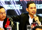 THE TIME HAS COME: Donaire vs. Bedak Press Conference-thumbnail0