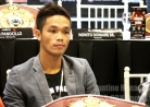 THE TIME HAS COME: Donaire vs. Bedak Press Conference-thumbnail1