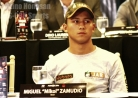 THE TIME HAS COME: Donaire vs. Bedak Press Conference-thumbnail2