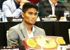 THE TIME HAS COME: Donaire vs. Bedak Press Conference-thumbnail6