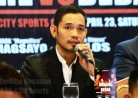 THE TIME HAS COME: Donaire vs. Bedak Press Conference-thumbnail7