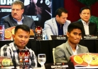 THE TIME HAS COME: Donaire vs. Bedak Press Conference-thumbnail8