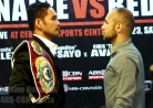 THE TIME HAS COME: Donaire vs. Bedak Press Conference-thumbnail9