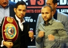 THE TIME HAS COME: Donaire vs. Bedak Press Conference-thumbnail10