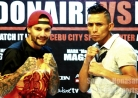 THE TIME HAS COME: Donaire vs. Bedak Press Conference-thumbnail11