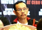THE TIME HAS COME: Donaire vs. Bedak Press Conference-thumbnail12