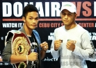 THE TIME HAS COME: Donaire vs. Bedak Press Conference-thumbnail14