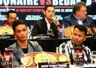 THE TIME HAS COME: Donaire vs. Bedak Press Conference-thumbnail16