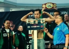 THE TIME HAS COME: Donaire vs. Bedak Official Weigh-ins -thumbnail0