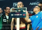THE TIME HAS COME: Donaire vs. Bedak Official Weigh-ins -thumbnail1