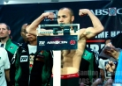 THE TIME HAS COME: Donaire vs. Bedak Official Weigh-ins -thumbnail2