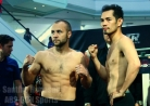 THE TIME HAS COME: Donaire vs. Bedak Official Weigh-ins -thumbnail3