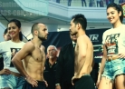THE TIME HAS COME: Donaire vs. Bedak Official Weigh-ins -thumbnail4