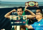THE TIME HAS COME: Donaire vs. Bedak Official Weigh-ins -thumbnail5