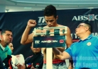 THE TIME HAS COME: Donaire vs. Bedak Official Weigh-ins -thumbnail6