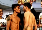THE TIME HAS COME: Donaire vs. Bedak Official Weigh-ins -thumbnail9
