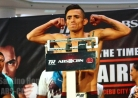 THE TIME HAS COME: Donaire vs. Bedak Official Weigh-ins -thumbnail13