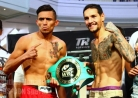 THE TIME HAS COME: Donaire vs. Bedak Official Weigh-ins -thumbnail15