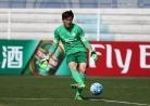 Kaya FC falls to Kitchee again in Rizal heartbreaker-thumbnail0
