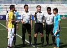 Kaya FC falls to Kitchee again in Rizal heartbreaker-thumbnail1