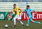 Kaya FC falls to Kitchee again in Rizal heartbreaker-thumbnail3