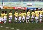 Kaya FC falls to Kitchee again in Rizal heartbreaker-thumbnail4