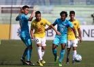 Kaya FC falls to Kitchee again in Rizal heartbreaker-thumbnail5
