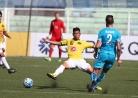 Kaya FC falls to Kitchee again in Rizal heartbreaker-thumbnail7