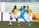 Kaya FC falls to Kitchee again in Rizal heartbreaker-thumbnail8