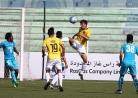 Kaya FC falls to Kitchee again in Rizal heartbreaker-thumbnail9