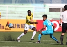 Kaya FC falls to Kitchee again in Rizal heartbreaker-thumbnail10