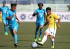 Kaya FC falls to Kitchee again in Rizal heartbreaker-thumbnail13