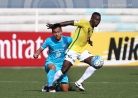 Kaya FC falls to Kitchee again in Rizal heartbreaker-thumbnail14