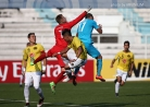 Kaya FC falls to Kitchee again in Rizal heartbreaker-thumbnail16